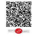 KEDU Einbau-/Geräteschalter KJD18 3P 230V-50Hz mit Unterspannungsauslöser und ausgeführtem Spulenkontakt